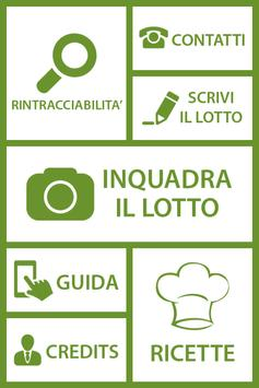 ItalPatate poster