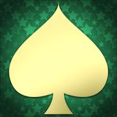 Batak Gold icon