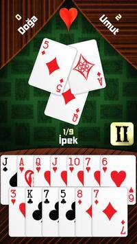 Batak Gold apk screenshot
