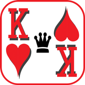 King Kart Oyunu icon