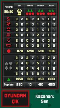 King Kart Oyunu apk screenshot