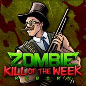 ZKW-Reborn icon
