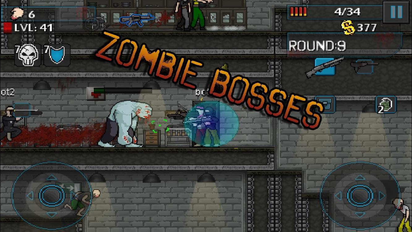 ZKW-Reborn for Android - APK Download