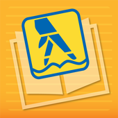 Stillwater Telephone Directory icon