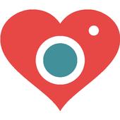 Stitchify icon