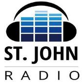 stjohnradio icon