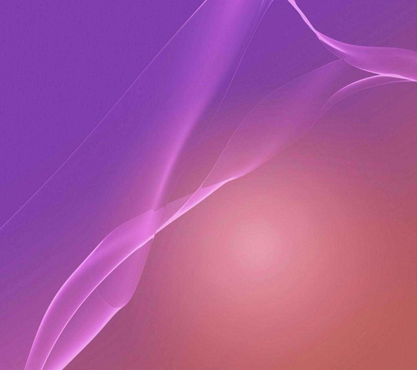 Unduh 6000 Wallpaper For Android Xperia Z5 HD
