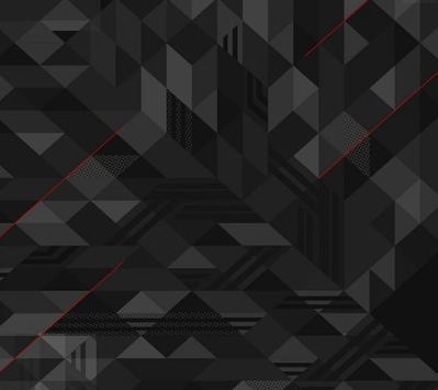 Wallpapers (HTC 10) apk screenshot
