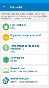 CarDiag: Diagnose Your Car screenshot 2