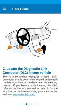 CarDiag: Diagnose Your Car screenshot 4