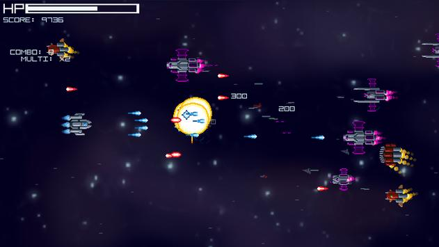 Turbo Hellion for Android - APK Download