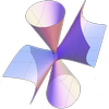 MotionGen ikona