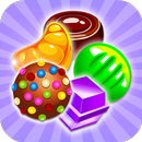 King Crush Super Candy Paradise APK