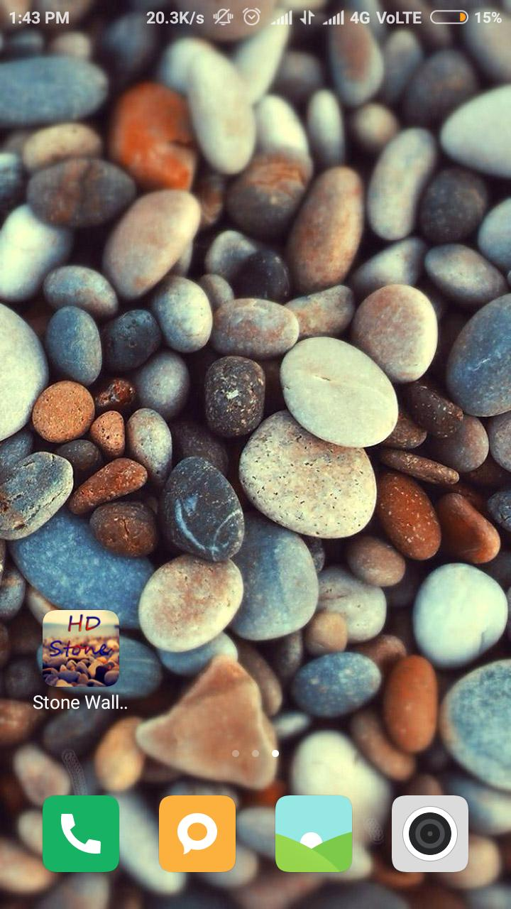 Stone Wallpapers Hd For Android Apk Download