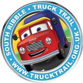 The Truck Trail icon