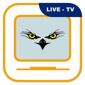 Heliaca TV icon