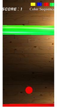 Color Swerve apk screenshot