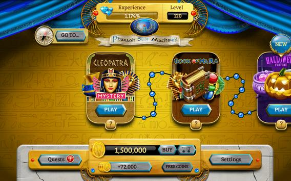 Gold party casino