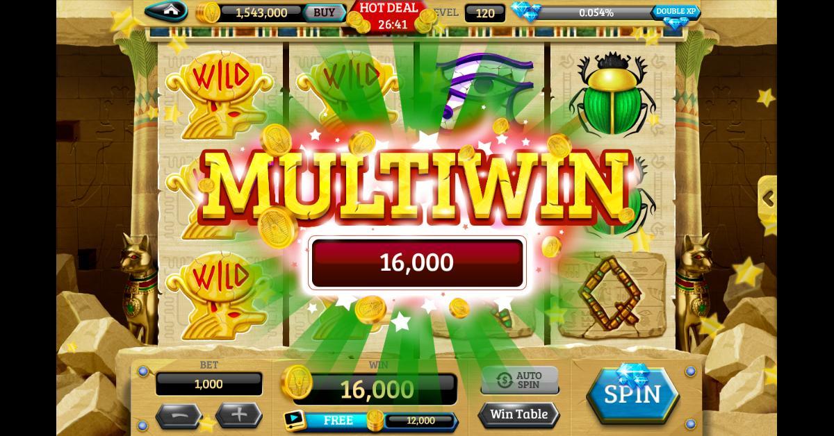 Crazy Luck Casino No Deposit Bonus Australia Lfeu - Not Yet It's Casino