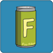 Fizz Filler icon