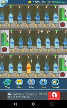 Fizz Filler screenshot 10