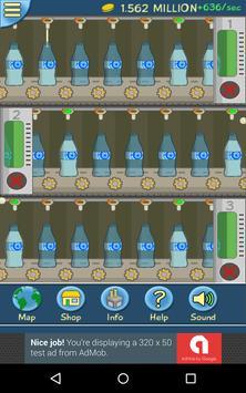 Fizz Filler screenshot 18