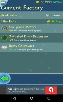 Fizz Filler screenshot 19