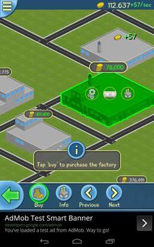 Fizz Filler screenshot 7