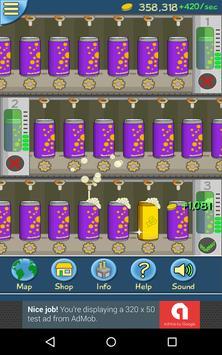 Fizz Filler screenshot 8