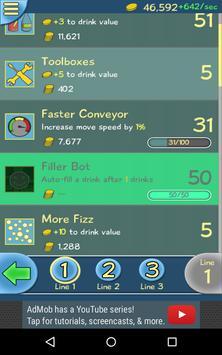 Fizz Filler screenshot 9