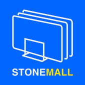 Stonemall icon