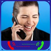 برنامج تغيير الصوت اثناء المكالمه icon