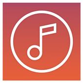 SpotList icon