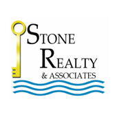 Stone Realty and Associates icon