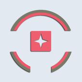 Ball Jumper Revolution icon