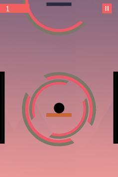 Ball Jumper Revolution poster