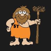 StoneTrash icon