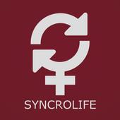 Syncrolife - Flawless Skin icon