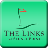 Stoney Point Mobile icon
