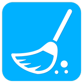Cleanify - Cleaner and Booster icon