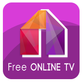 🆕 New Mobdro Online Tv Guide icon