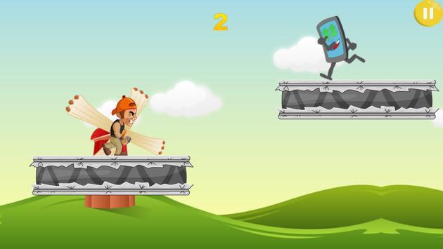 Emoji Machine apk screenshot