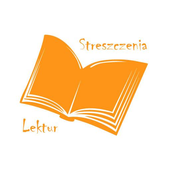 Streszczenia Lektur icon