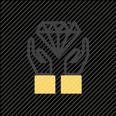 StockBank icon