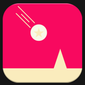Impossible Jump icon