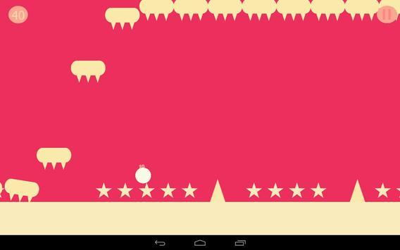 Impossible Jump apk screenshot
