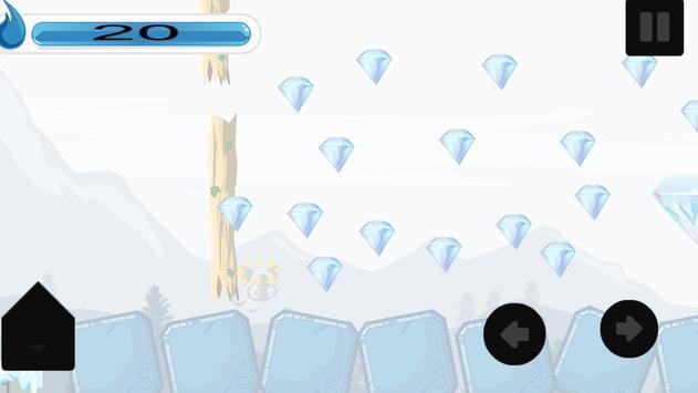 Super Cat apk screenshot