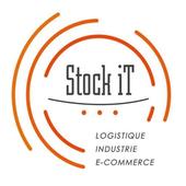 TRACK-IT icon