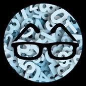 VR Matherallye icon