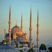 Istanbul Tourist icon